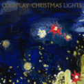 Free Download Coldplay Christmas Lights Mp3