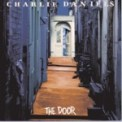 Free Download Charlie Daniels Protected By Prayer Mp3