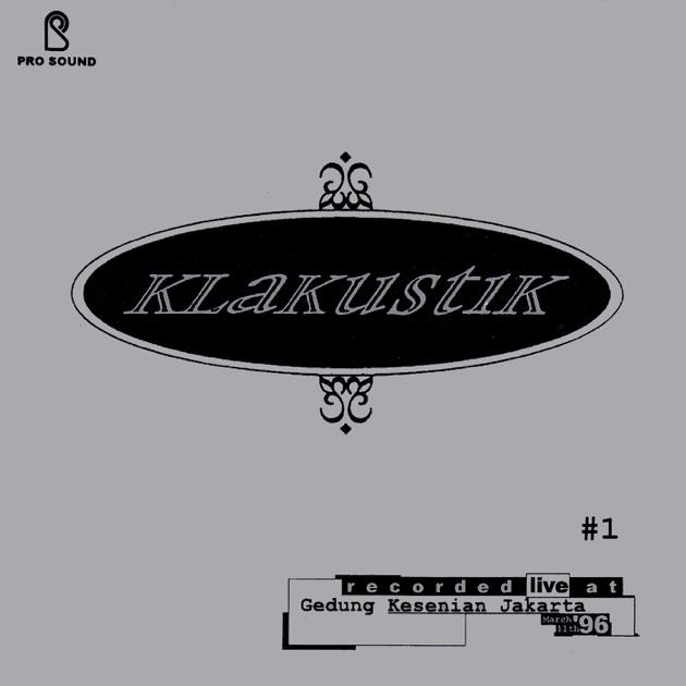 Romansa (KLakustik) - KLa Project