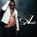 Free Download Avant When It Hurts Mp3