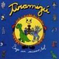 Free Download Tiramizú Los Chinitos Mp3
