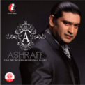 Free Download Ashraff Rojali Mp3