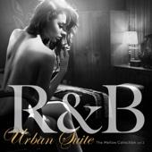 Various Artists - R&BUrban Suite Vol.2 - 大人のメロウR&Bコレクション アートワーク