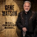 Free Download Gene Watson When a Man Can't Get a Woman off His Mind Mp3
