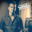 Free Download Chase Bryant Little Bit of You Mp3
