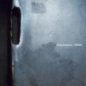 Free Download King Crimson Dinosaur (Single Edit) [Bonus Track] Mp3