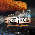 Free Download Spag Heddy Pastanistan Express Mp3