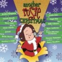 Free Download Smash Mouth Nuttin' for Christmas Mp3