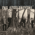 Free Download The SteelDrivers Long Way Down Mp3