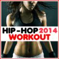 Free Download Trap-A-Zoid Trap Lurkout Mp3
