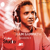 Free Download Ram Sampath Coke Studio @ MTV Season 3: Episode 2 Mp3