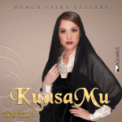 Free Download Bunga Citra Lestari KuasaMU Mp3