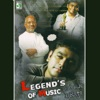 Legend's of Music - Hits of A.R.Rahman and Ilayaraja