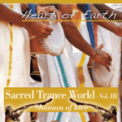 Free Download Heart of Earth Riddhi Mp3