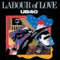 Free Download UB40 Red Red Wine (12'' Version) Mp3