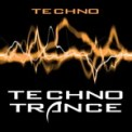 Free Download Techno Techno Flow (Techno Trance Mix) Mp3