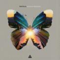 Free Download Tritonal Getaway (Koven Remix) [feat. Angel Taylor] Mp3