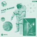 Free Download Catz 'N Dogz Rave History (Pional Remix) Mp3
