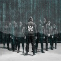 Alan Walker – Alone – Single