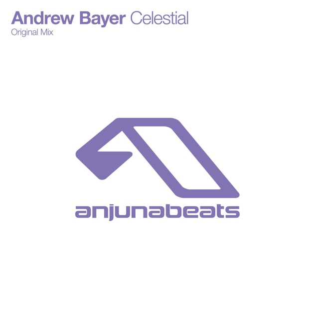 Single by Andrew Bayer