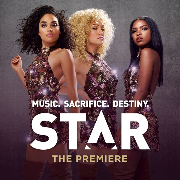 iLoveiTunesMusic.net 600x600bb Star Cast - Star Premiere - 2016 [iTunes Plus EP] iTunes EP iTunes Plus AAC M4A  Star Cast ITUNES PLUS A Day to Remember
