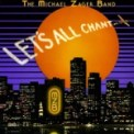 Free Download Michael Zager Band Let's All Chant Mp3