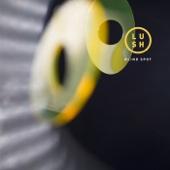 Lush - Blind Spot - EP  artwork