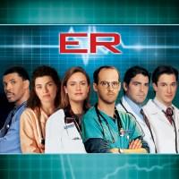 ER, Season 1 on iTunes