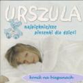 Free Download Urszula Konik na biegunach (K&k Studio Version) Mp3