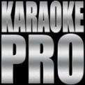 Free Download Karaoke Pro Fight Song (Originally by Rachel Platten) [Karaoke Version] Mp3