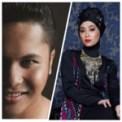Free Download Hafiz Suip & Adira Untuk Cinta Mp3