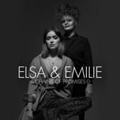 Chains of Promises - Single, Elsa & Emilie
