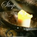 Free Download Claude Debussy Claire De Lune Mp3