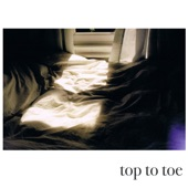 Top to Toe - Single, Fenne Lily