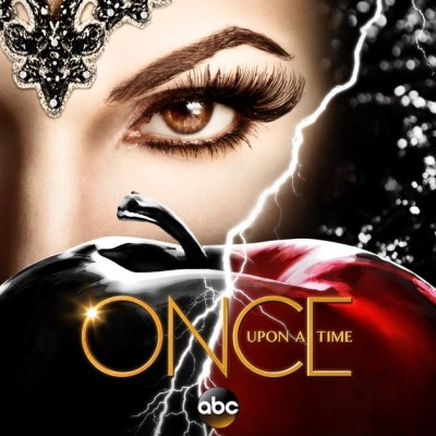Once Upon a Time, Season 6 on iTunes