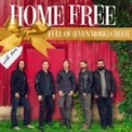 Free Download Home Free How Great Thou Art Mp3