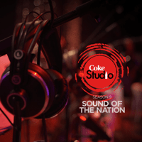 Free Download Various Artists Coke Studio Season 9: Sound of the Nation Mp3