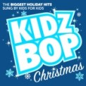 Free Download KIDZ BOP Kids Rudolph the Red Nosed Reindeer Mp3