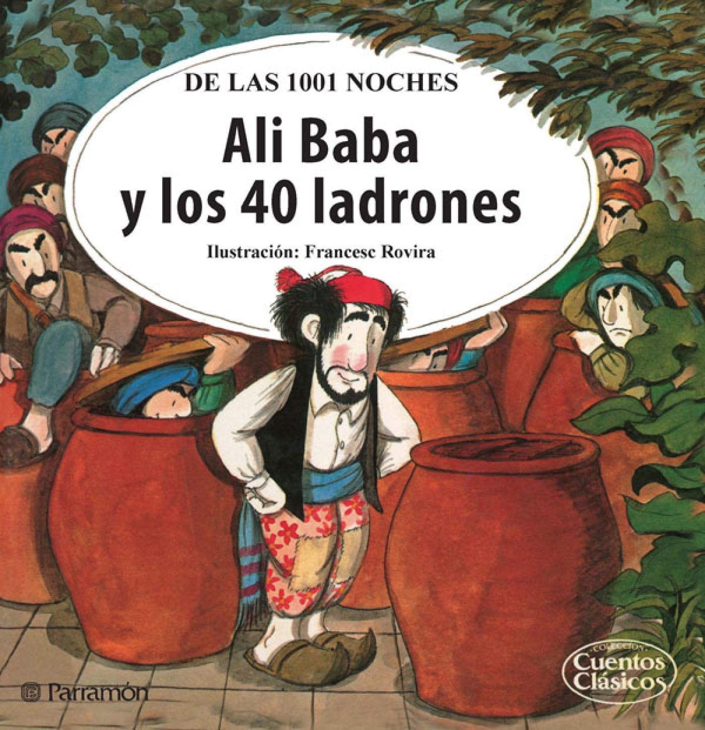 Copiar Libros De Ibooks A Pc Ali Baba Y Los 40 Ladrones Por Paidotribo Ed And Francesc