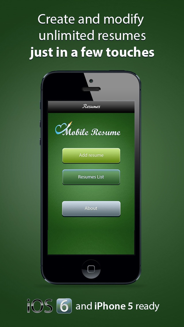 resume download iphone update