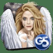 Where Angels Cry (Full)