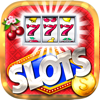 Everton Francisco Rosa - ````` 2016 ````` - A DoubleDice Or No Dice SLOTS - FREE Las Vegas SLOTS Game アートワーク