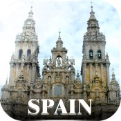 World Heritage in Spain