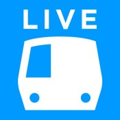 Live BART - Real-Time Train Departures