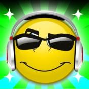 Emoji Keyboard Premium for iOS 8