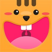 My Pet Can Talk - Make your dog, cat or other pets talking like talking tom, ginger, angela or ben FREE