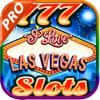 Nguyen Hieu - Mega Jackpot Casino Slots: Spin Sloto Game Machines Free!! アートワーク