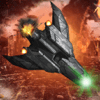 Carolina Vergara - A Battle Fun Of Planes: Game In Action アートワーク