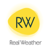Technoinvest Group - The Real Weather Premium アートワーク