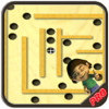 MUHAMMAD REHAN ASLAM - Rolling The Maze Ball Pro - Puzzle Game アートワーク